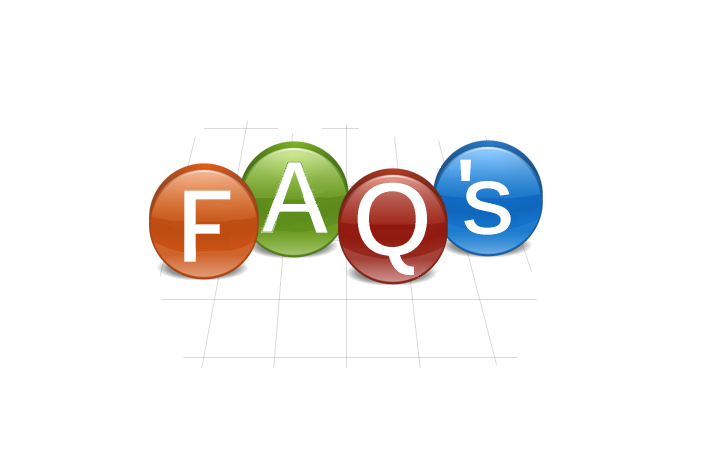 Cadlogic frequently asked questions logo image